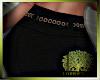 LS~RS Urbane Skirt