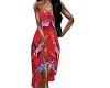 Ashley Sun Dress v7