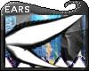 Orca * Ears V2