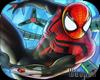 S.Spiderman arm device