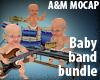 Baby Band Bundle