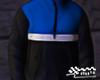 Jacket Tracksuit Blue