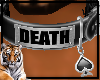 Death Collar