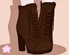 🌟 Winter Boots|Br