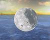 MoonRotating