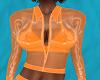 FG~ Miss Transparent V2