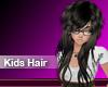(M) Kids Black n Tan 3