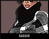 S|Mas|Shawl & Sweater
