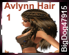 [BD] Avlynn Hair 1