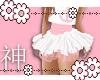 Sailor Cutie Tutu