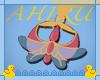 [A] Princess Tutu Charm