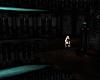 GothicBallroom