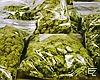 ϟ Weed Bags