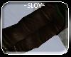 -slov- Hunter pants