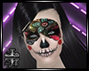 :XB:Day of the Dead Head