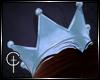 [CVT]Pervy Princess Crwn