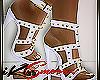 Bev Heels |❤