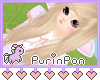 The Pon Hair [1/2]