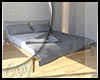 Summer Bed