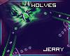 ! Wolves DJ Baggy FG
