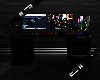 Streamin PC/ Rainbow set