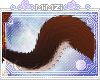 ☪»Iset I Tail v3