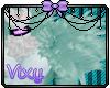 [Vixy]Azalea S Tufties M