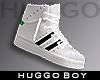 $ sneakers white