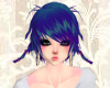 Cutie -D.Blue-