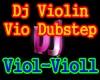 f3~Dj Violin Vio Dubstep