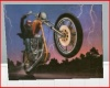 Biker Pic 10