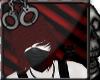 Blood Red Emo