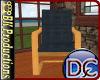 BK LazyDays Chair
