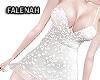 🖤 Blom Laces Dress