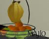 """"""" Cozy Fruit"""