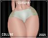 𝕫 Cloris Kini Shorts