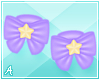 A| Romi Bow Bracelet 1.3