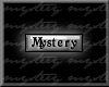 [PI] Mystery Button