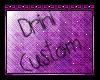 Drini Ears [Auction]