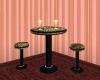 Club~ Love Table