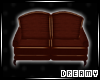 *D* Luxury Sofa