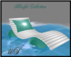 iiS~ Blissful Pool Float