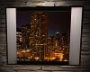 ~MG~ City Window