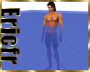 [Efr] Water Floor A.Dbl1