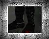 .-| Zombie Pogo Buckles