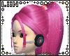 LiiN Rogue Hair