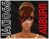 (1066)2 Jade Auburn