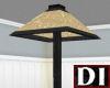 DI IC Standing Lamp