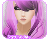 s. Muma Hair M 3