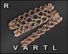 VT | Stev Bracelet .R